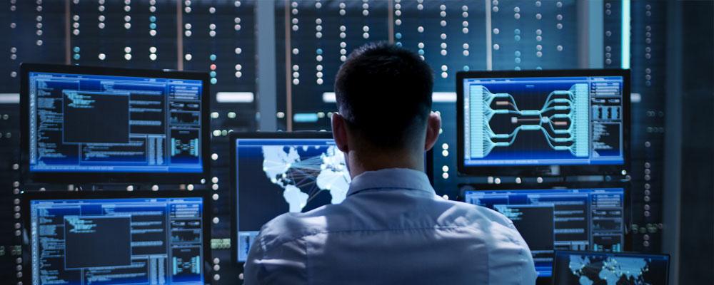 kvkk-siber-guvenlik