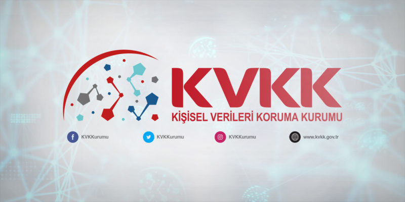 KVK-Kurumu