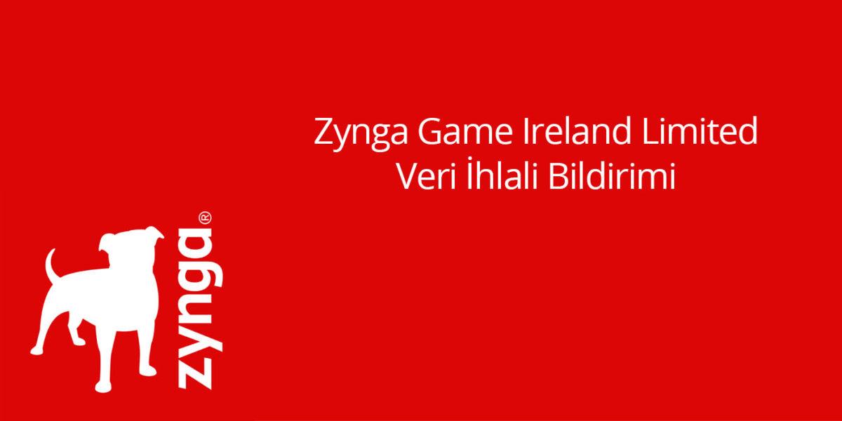 zynga-game-veri-ihlali
